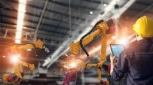 Robotics Stocks Are Selling Off. Is This an Opportunity for Investors?