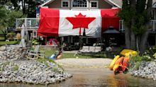 Former Lehman Trader: Here's how I'm shorting Canadian housing