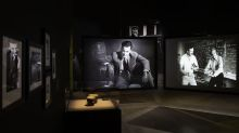 ArtScience Museum's new exhibition breaks down the curious life of Nobel Prize-winning physicist Richard Feynman