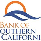 Bank of Southern California Hires First Chief Strategy Officer