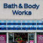 Bath & Body Works Is Closing 50 Stores Across the Country
