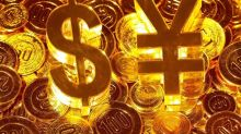 USD/JPY Price Forecast – US dollar forming a base against Japanese yen