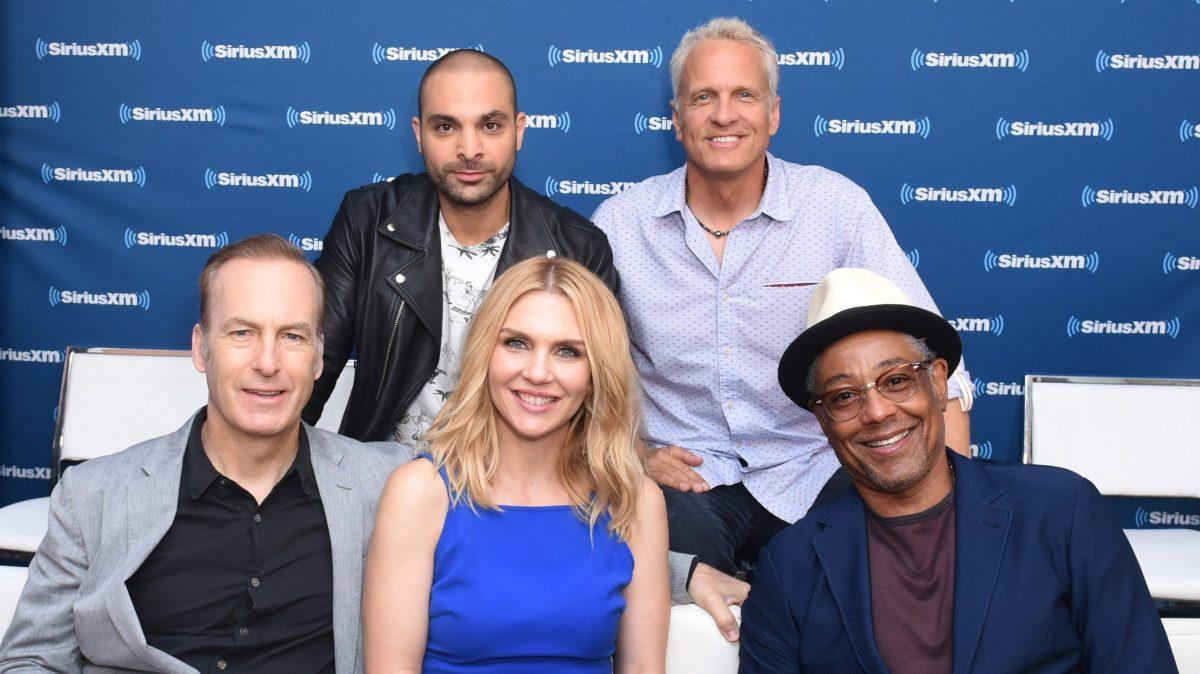 Did Sirius XM Stock Bottom Out at $5 23?