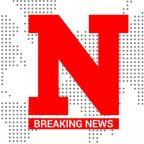 Who Is Austin Wyatt Rollins? Great Mills High School, Maryland, Shooting Suspect Identified