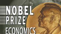 Three Americans Win Nobel Prize for Economics
