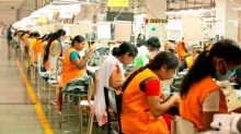 India's Services Activity Reverses Course, Surges In July: PMI