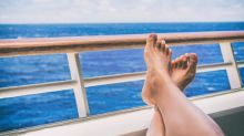 Royal Caribbean (RCL) to Report Q3 Earnings: What's in Store?