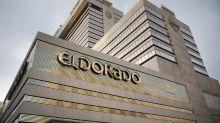 Eldorado finishes $17.3B buyout of Caesars Entertainment