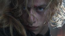 """""""Il Ragazzo Invisibile 2"""", il trailer del film"""