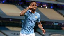 Barcelona quer Gabriel Jesus: quanto o Manchester City pode ganhar?