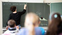 Neue Prognose: Lehrermangel und Lehrerüberschuss zugleich