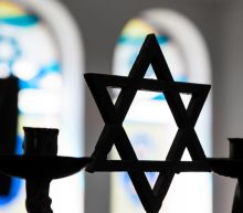 Parents Accuse D.C. Synagogue of Enabling 'Systemic, Regular' Sexual Abuse of Preschoolers