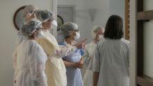 Une maladie peut-être liée au coronavirus touche des enfants au Royaume-Uni