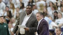 Michigan State basketball coach Tom Izzo back to work after bout of COVID-19