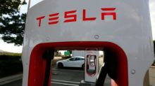 Tesla recruiting engineers in Mexico for California plant