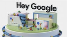 Google Gaining Ground in the Battle for Smart Homes