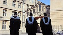 'We aren't trying to wrong-foot them': The truth about the Oxbridge interview