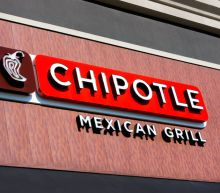 Chipotle Outbreak: How Does Norovirus Get into Restaurant Food?