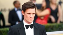 'Star Wars: Episode IX' casts Matt Smith in key role