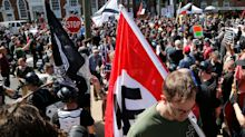 As Far-Right Violence Surges, Ted Cruz Seeks To Brand Antifa A Terrorist Organization