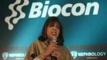 Biocon's Itolizumab Reducing Covid-19 Mortality in Cuba Gets Approval in India: Kiran Mazumdar Shaw