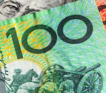 AUD/USD Price Forecast – Australian Dollar Struggling at 50 Day EMA