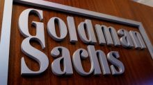 Goldman Sachs to buy wealth manager United Capital for $750 mln