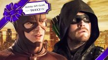 9 Gift Ideas forTV Fans Who Love Comic Book Shows