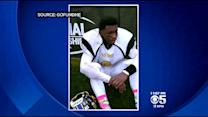 Person Of Interest Detained In 14-Year-Old Oakland Boy's Shooting Death