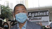 台港媒體大亨把「病毒」帶進美國大選