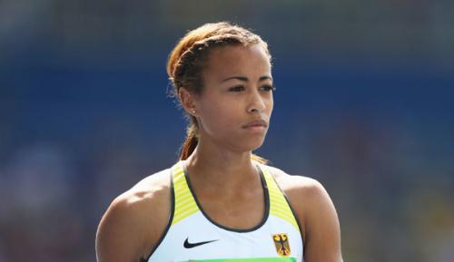 Leichtathletik: DLV-Sprinter kämpfen bei World Relays um WM-Tickets