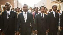 What to Stream: Civil Rights Movies for Martin Luther King Jr. Day