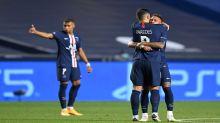 PSG-Bayern : faire de ce rêve une réalité