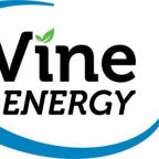 Vine Energy Inc. Schedules First-Quarter 2021 Earnings Release and Conference Call Date