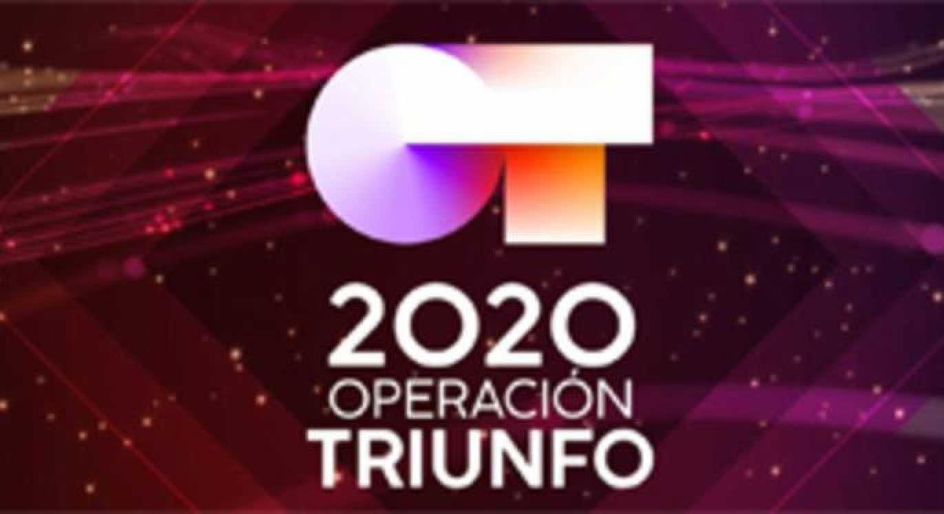 Operacion Triunfo 1 Video Porno De Un Concursante cuenta atrás para 'ot 2020': tve anuncia la fecha de estreno