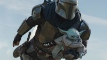 """Zum """"Star Wars""""-Tag: Diese Film- und Serien-Abenteuer sind in Planung"""