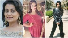 Women's Day 2019: Television actors who have squashed stereotypes like a boss