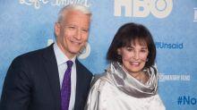 Anderson Cooper Narrates Emotional Obituary For His Mom, Gloria Vanderbilt