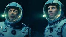 El director de la secuela de Independence Day admite que hacer la película fue un error