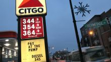 PDVSA appeals US ruling allowing Canadian firm to seize Citgo shares
