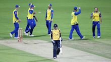 Yorkshire lose again without four key players due to Covid protocols