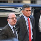 """Michael Flynn Sentencing Delayed After Judge Expresses """"Disgust"""" With General Who """"Sold Out Country"""""""