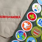 Boy Scouts of America Considers Filing for Bankruptcy as Sexual Abuse Lawsuits Continue: Report