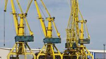 Do Institutions Own Hiap Seng Engineering Ltd (SGX:510) Shares?