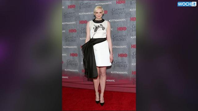 Gwendoline Christie Joins 'Star Wars: Episode VII': Things To Know About The Actress