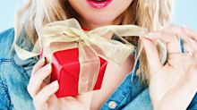 Best Valentine's Day gifts for him - 12 present ideas your boyfriend or husband will love