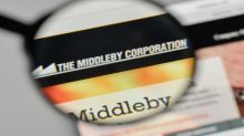 Middleby Buys RAM Fry Dispensers, Enhances Product Portfolio