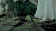 Barefoot: los beneficios de caminar o correr descalzo