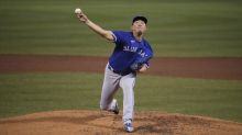 Orioles, Maryland in talks about Blue Jays in Baltimore