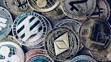 EOS, Ethereum and Ripple's XRP – Daily Tech Analysis – August 6th, 2020